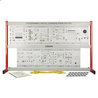 APPT93229 Basic Digital Communication Trainer