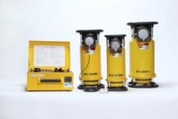 Portable Xray generator RIX-MC series