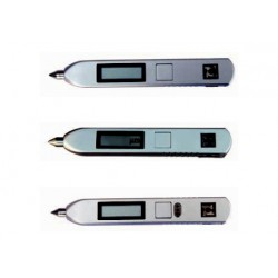 Pen Type Vibration Meter TIME®7120/7122/7126