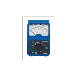 Analogue Multimeter MX 2B