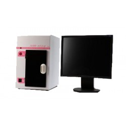Digital Radiography System for Mammography Specimen MB-1024DR