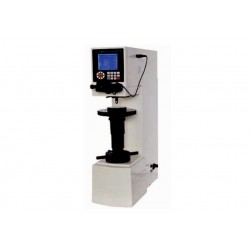 Digital Brinell Hardness Tester TIME6202