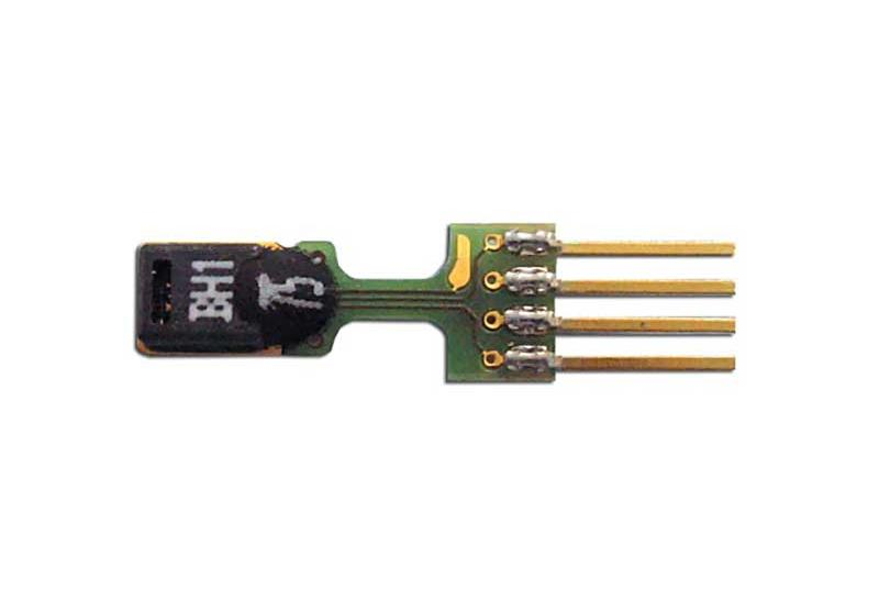 Replacement RH Sensor for UX100-011 and U14-001 - HUM-RHPCB-3A