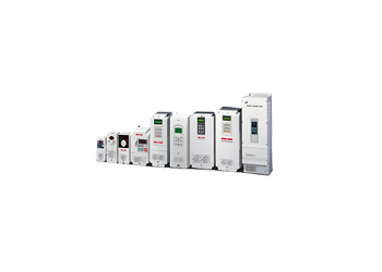 Inverter LS | Variable Frequency Drive (AC Drive)
