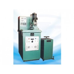 MR-H5A ring block wear testing machine