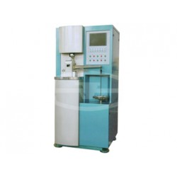 MR-H5B ring block wear tester (Temken machine)