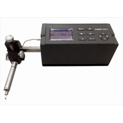 Surface Roughness Tester Profilometer TIME 3231 and 90 Measurement