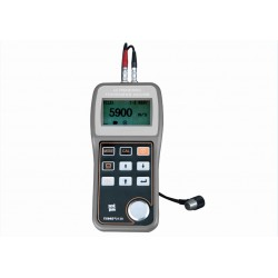 Ultrasonic Thickness Gauge TIME 2136