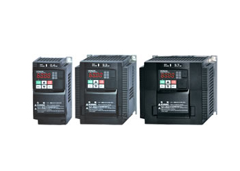 Inverter Hitachi | WJ200 Series